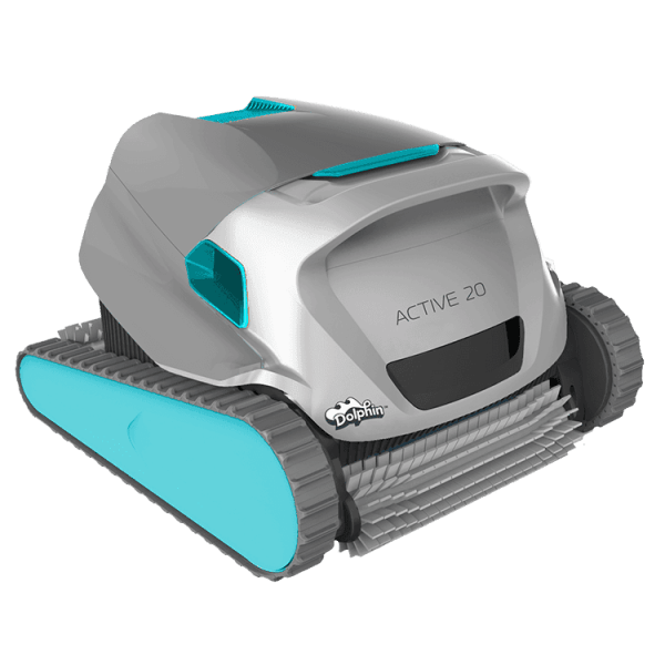 Dolphin Active 20 Pool Cleaning Robot