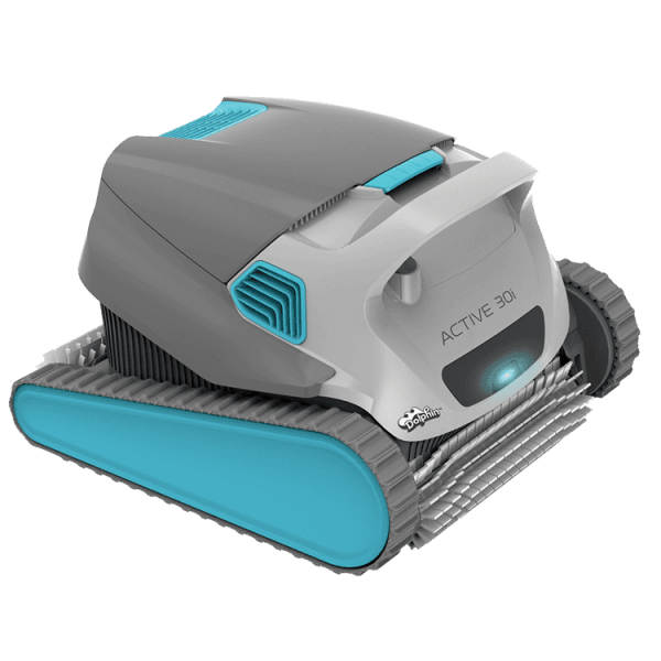 Dolphin Active 30i Pool Cleaning Robot