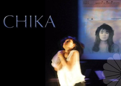 CHIKA: A Documentary Performance
