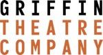 griffin_logo_150