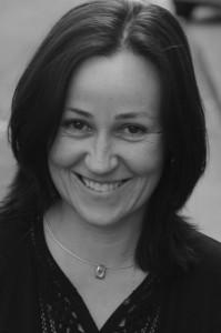 Alicia Talbotbw