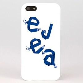 Carcasa Ejea
