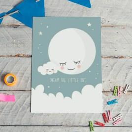 lamina-luna-azul-mayuki