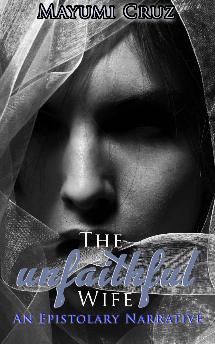 Cover of The Unfaithful Wife