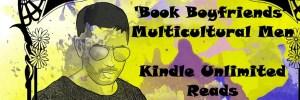 Bookbuff