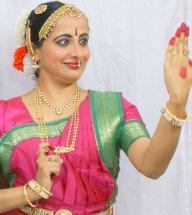 Guru Smt. Mamatha Datta
