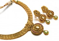 best-price-jewellery-set-gold-necklace-designs-2