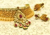 best-price-jewellery-set-gold-necklace-designs-6