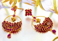 delicate-designs-2