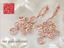 rose-gold-collection-image2