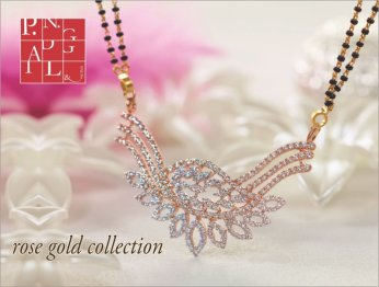rose-gold-collection-image4
