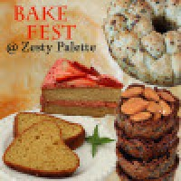 Bake Fest #36
