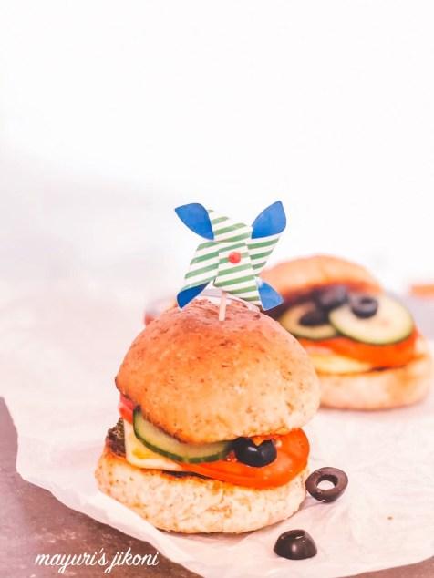 paneer chutney sandwich 1