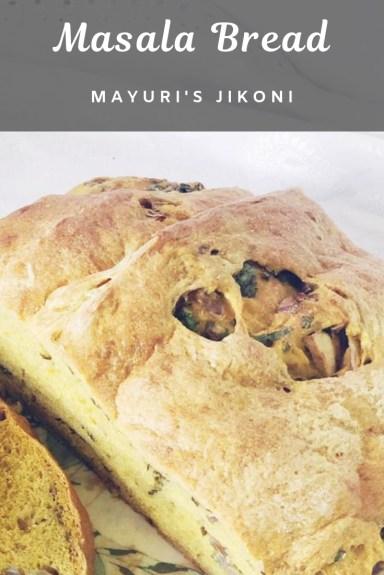 masala bread-2.jpg