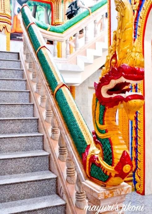 Wat Chalong 19