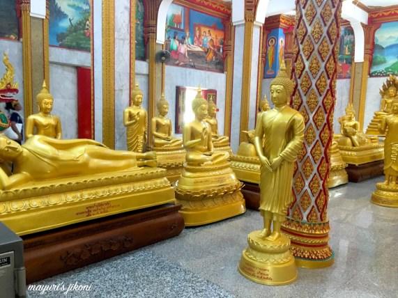 Wat Chalong 7