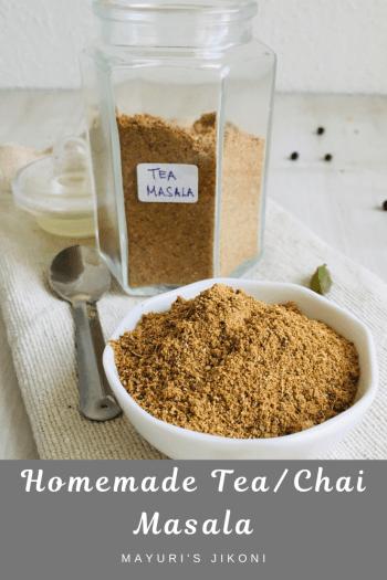 tea masala png