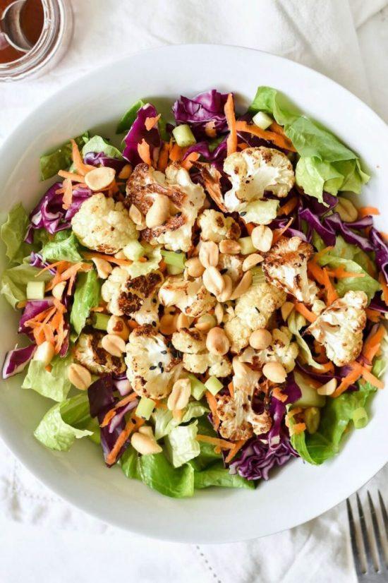 Roasted-Cauliflower-Salad-3-682x1024