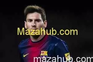 Lionel-Messi-Top-10-footballers-of-world