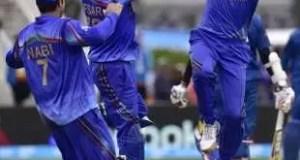 Afghanistan vs Scotland Prediction World Cup 2015