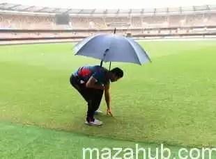 Australia vs Bangladesh Preview WC 2015