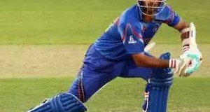 Afghanistan vs Bangladesh Preview World Cup 2015