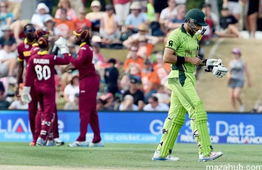 Zim V Pak 2008series Time Table Match Time: Pakistan Vs Zimbabwe Prediction