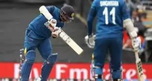 Sri Lanka vs Afghanistan Predictions World Cup 2015