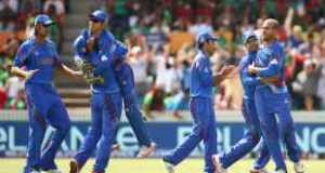 Sri Lanka vs Afghanistan Preivew World Cup 2015