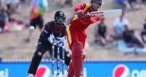 West Indies vs Zimbabwe Prediction WC 2015