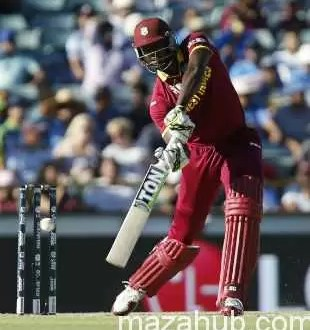 West Indies vs UAE Predictions