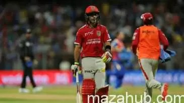 KXIP vs DD Predictions 10th match