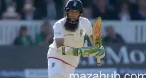 Eng vs Nz Cricket Highlights 21st May 2015