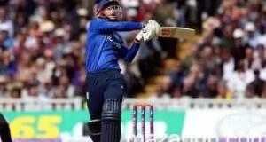 England vs New Zealand 1st ODI Highlights 2015 9th June