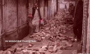 image source: www.Dawn.com