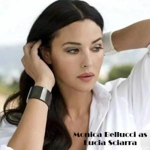 Lucia_sciarra