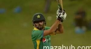 Pak vs Eng 2nd ODI prediction