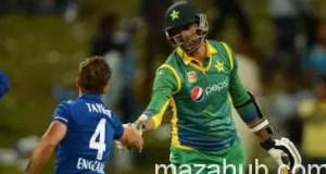 Pak vs Eng 3rd ODI Prediction