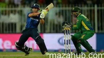 Pakistan vs England 4th ODI predictionPakistan vs England 4th ODI prediction