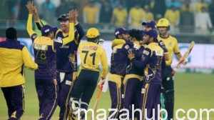 Peshawar Zalmi vs Islamabad United Prediction
