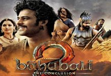 Baahubali 2 Full Hindi Dubbed Movie