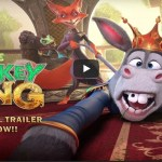 The Donkey King 2018 Full Movie