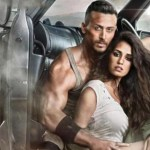 watch Baaghi 2 Full Movie free download