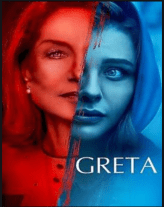 Greta 2019 New Movie Download FULL HD