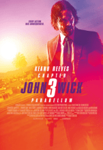 John Wick Chapter 3 2019 New Movie Download HD