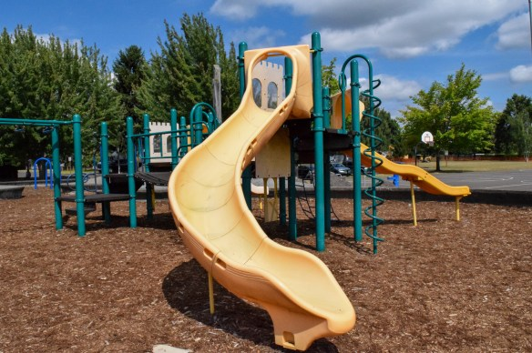McKay Park to get new playground | Salem Reporter | News about Salem –  In-depth, Accurate, Trusted