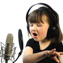kids-breathing-exercise-singing