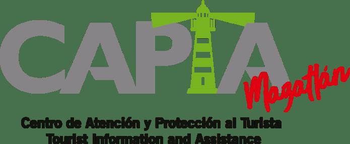 "Mazatlan Tourist Care and Protection Center ""CAPTA"" prepare for ..."