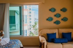 Mazatlan-Parasio-I-For-Sale-24
