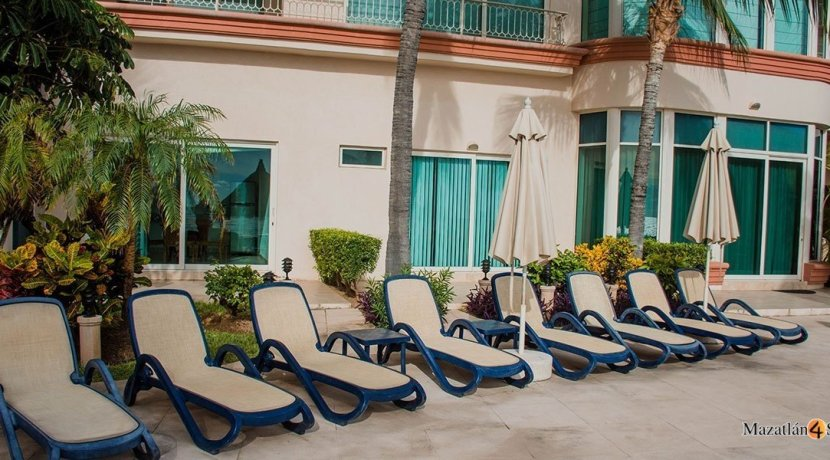 Mazatlan-Parasio-I-For-Sale-39